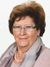 Christa Schlapp