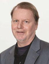 Dr. Jörg Füllgrabe