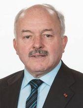 Heinz-Georg Sehring