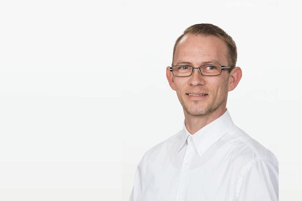Listenplatz 20 Thomas Köhler